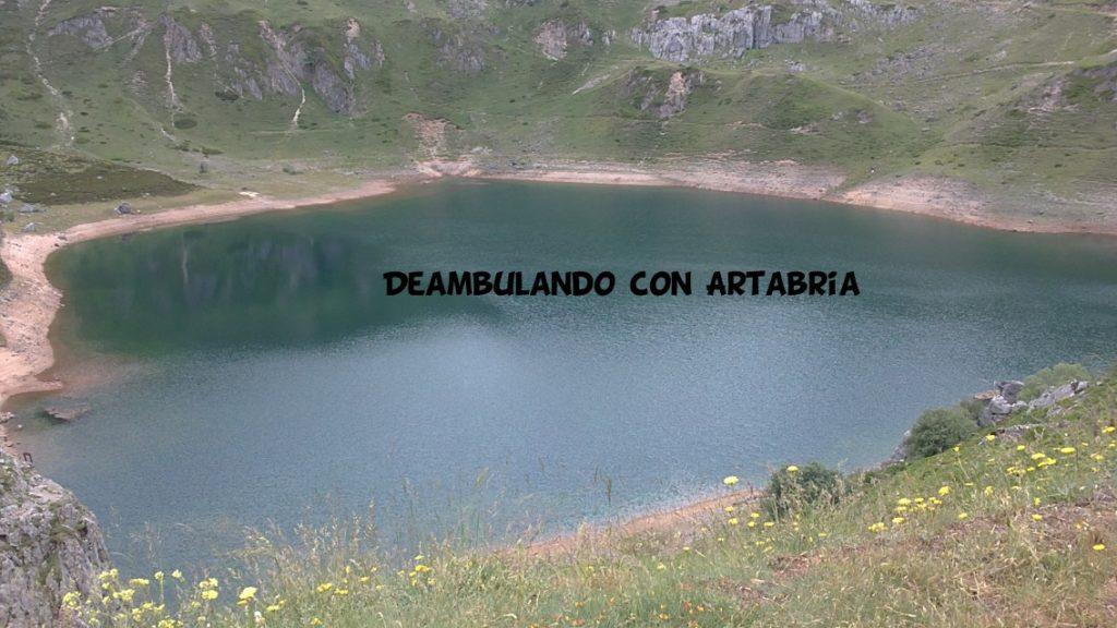 08072012226 1024x576 - Un fin de semana en Somiedo (Asturias)