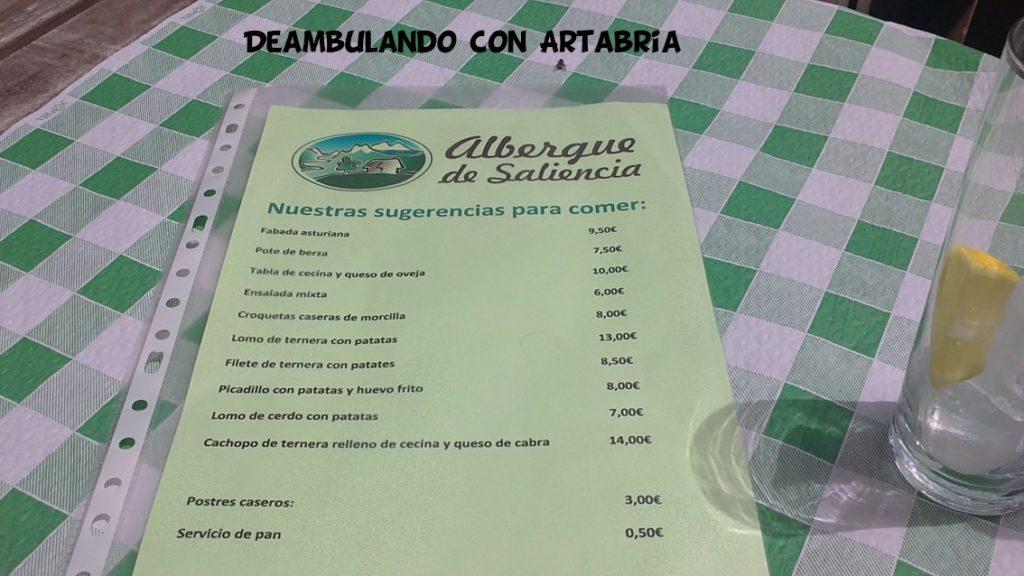 08072012230 1024x576 - Un fin de semana en Somiedo (Asturias)