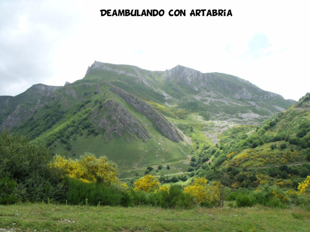 DSCF0232 1024x768 - Un fin de semana en Somiedo (Asturias)