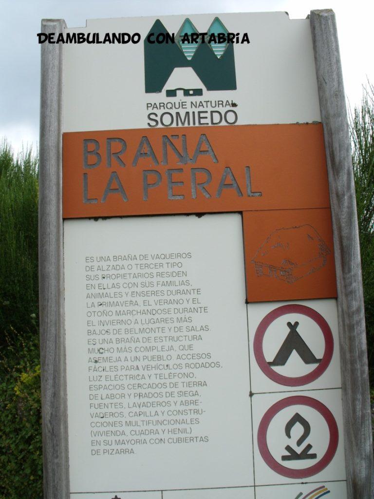 DSCF0236 768x1024 - Un fin de semana en Somiedo (Asturias)