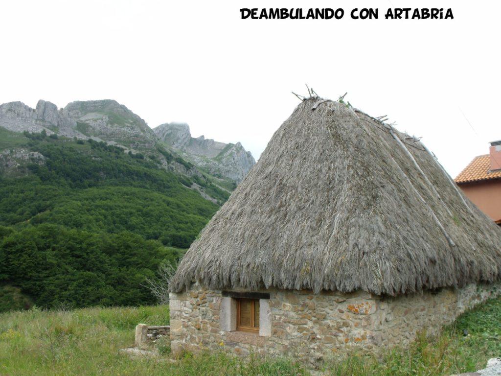 DSCF0237 1024x768 - Un fin de semana en Somiedo (Asturias)