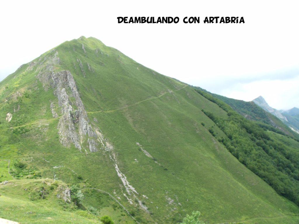 DSCF0284 1024x768 - Un fin de semana en Somiedo (Asturias)