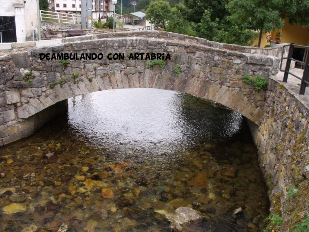 DSCF0299 1024x768 - Un fin de semana en Somiedo (Asturias)