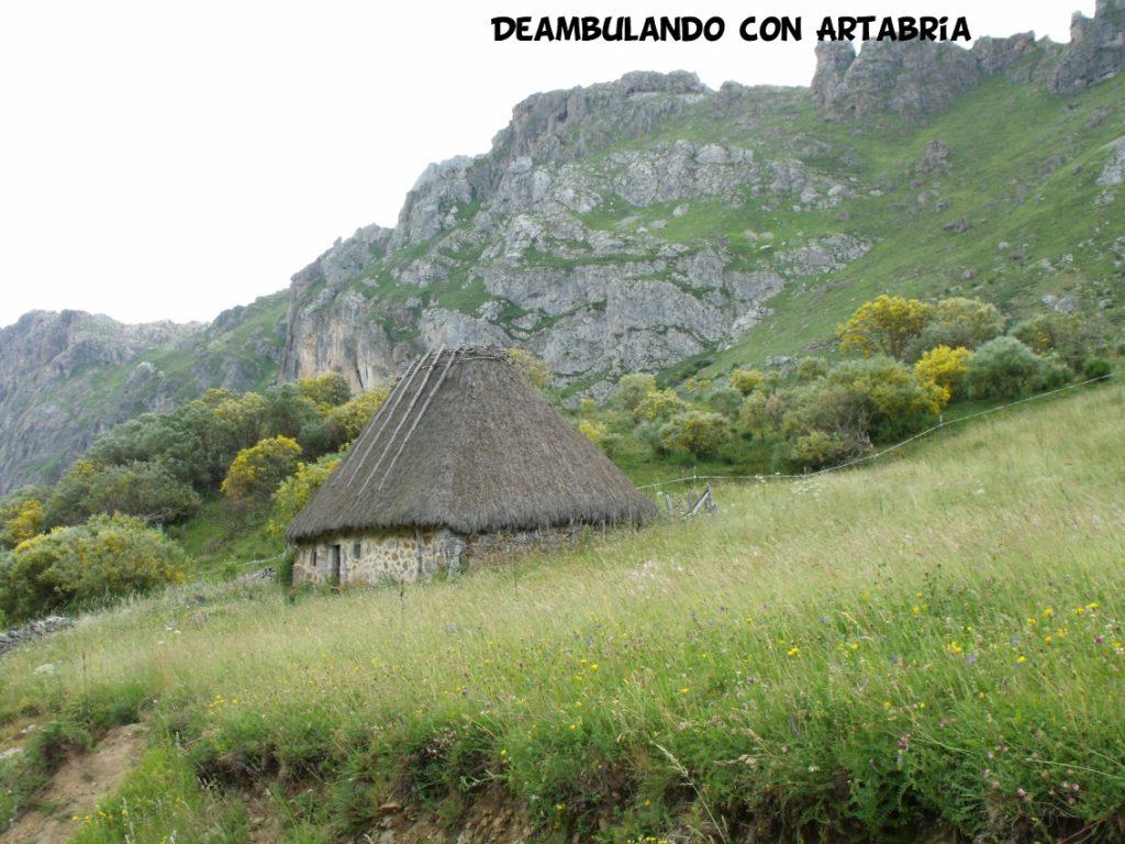 DSCF0308 1024x768 - Un fin de semana en Somiedo (Asturias)