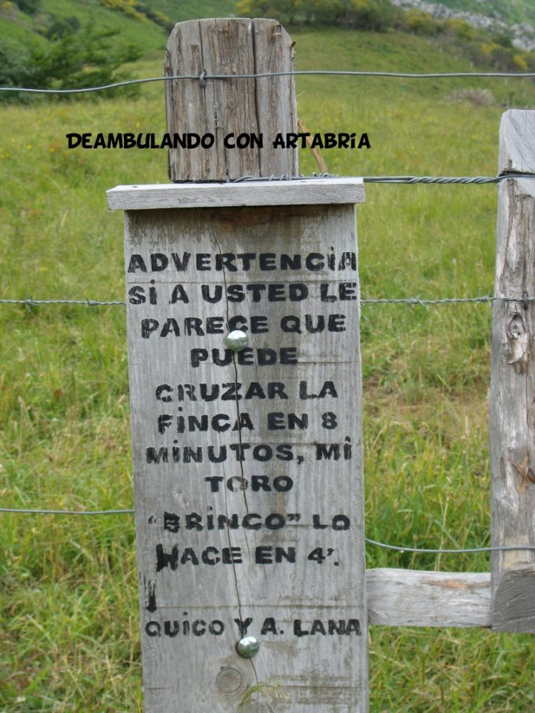 DSCF0317 768x1024 - Un fin de semana en Somiedo (Asturias)