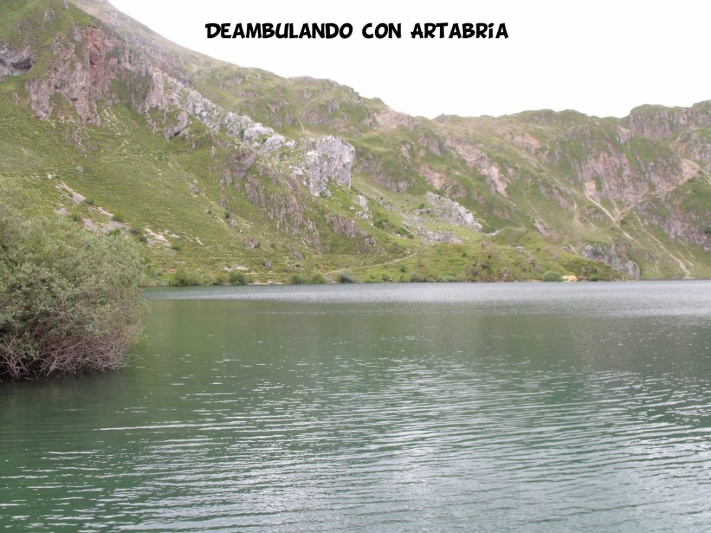 DSCF0329 1024x768 - Un fin de semana en Somiedo (Asturias)