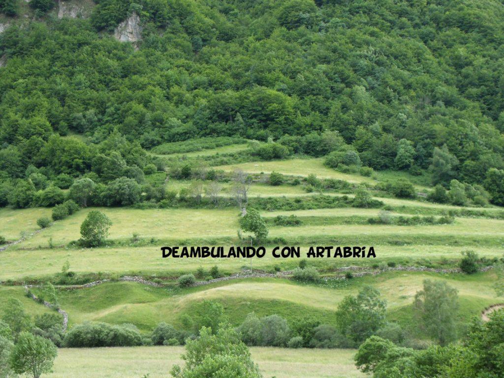 DSCF0346 1024x768 - Un fin de semana en Somiedo (Asturias)