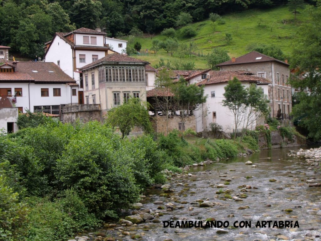 DSCF0349 1024x768 - Un fin de semana en Somiedo (Asturias)