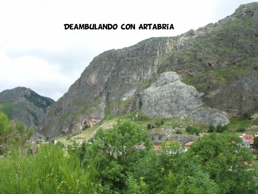 DSCF0361 1024x768 - Un fin de semana en Somiedo (Asturias)