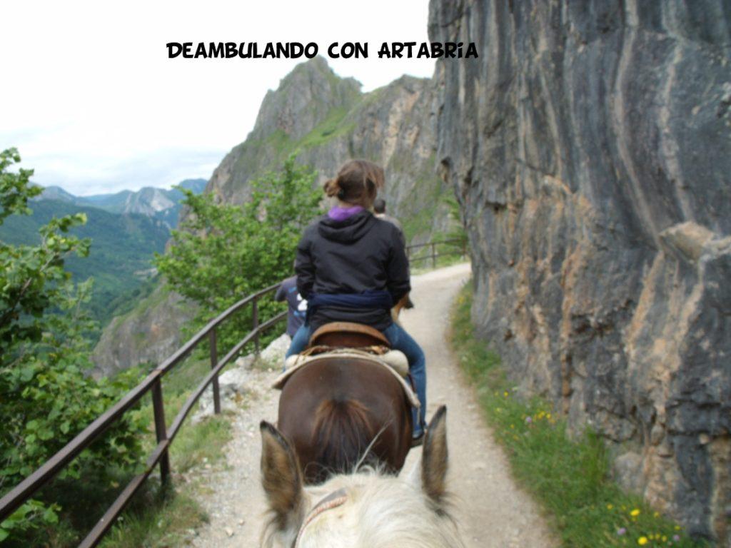 DSCF0369 1024x768 - Un fin de semana en Somiedo (Asturias)