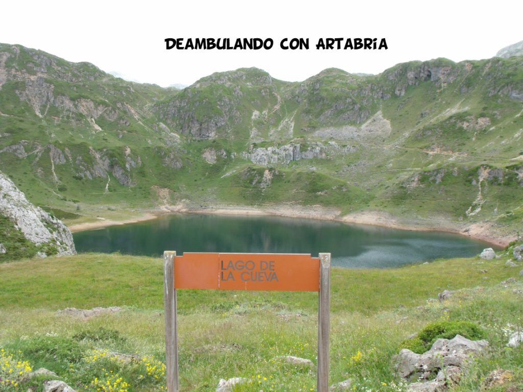 DSCF0405 1024x768 - Un fin de semana en Somiedo (Asturias)