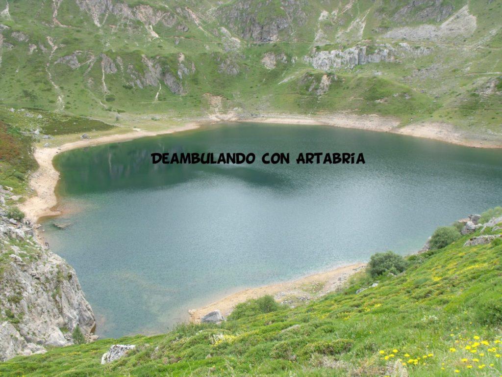 DSCF0407 1024x768 - Un fin de semana en Somiedo (Asturias)
