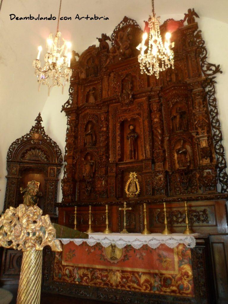 SAM 1240 768x1024 - Visita al Pazo de Meirás (Sada -A Coruña)