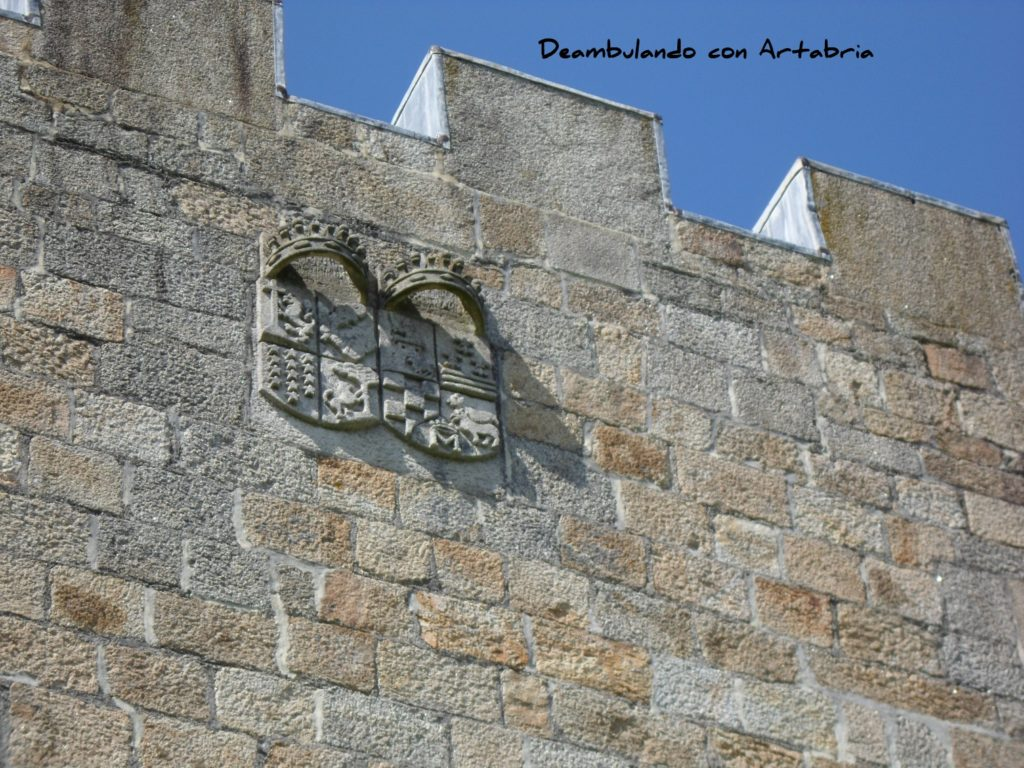 SAM 1245 1024x768 - Visita al Pazo de Meirás (Sada -A Coruña)