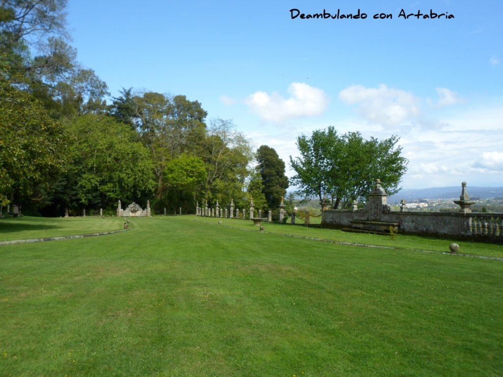 SAM 1250 1024x768 - Visita al Pazo de Meirás (Sada -A Coruña)