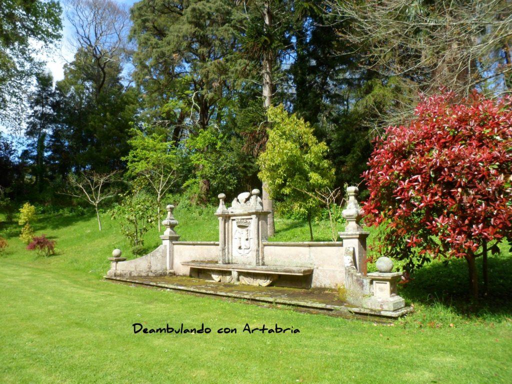 SAM 1254 1024x768 - Visita al Pazo de Meirás (Sada -A Coruña)