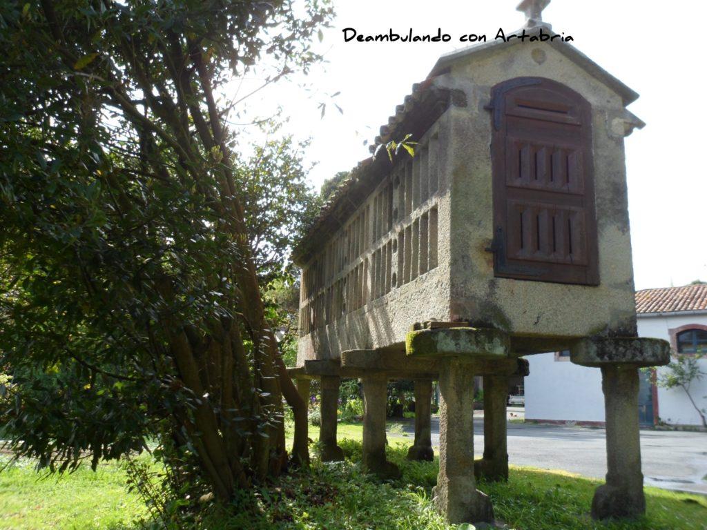 SAM 1265 1024x768 - Visita al Pazo de Meirás (Sada -A Coruña)