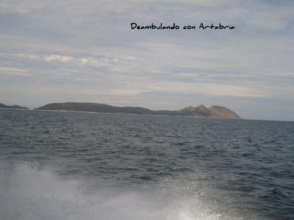 SAM 3430 1024x768 - Un día en las Islas Cíes