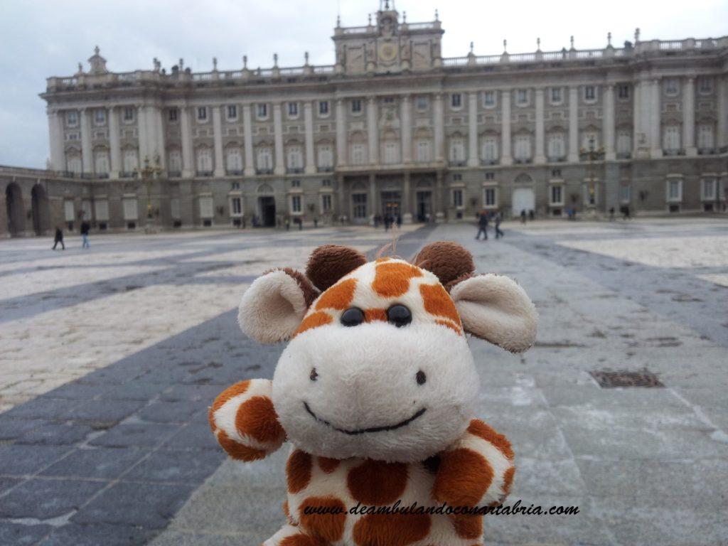 20121117 105722 1024x768 - Qué ver en Madrid en 2 días
