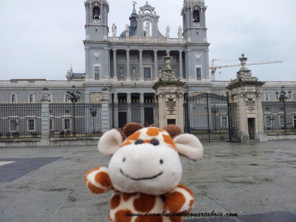 20121117 105734 1024x768 - Qué ver en Madrid en 2 días