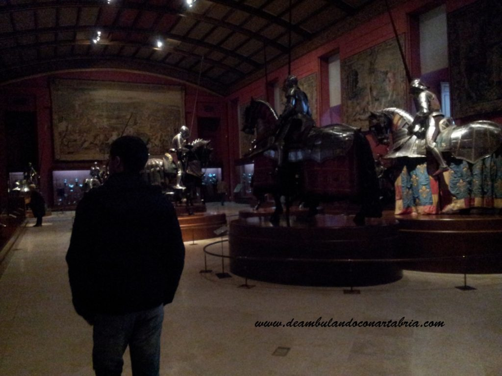 20121117 110750 1024x768 - Qué ver en Madrid en 2 días