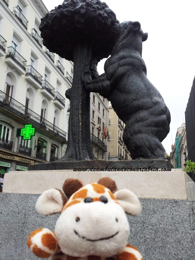 20121117 144624 768x1024 - Qué ver en Madrid en 2 días