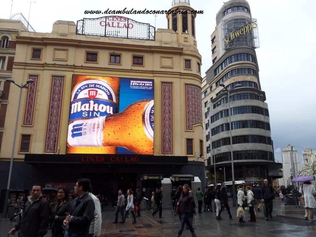 20121117 150035 1024x768 - Qué ver en Madrid en 2 días