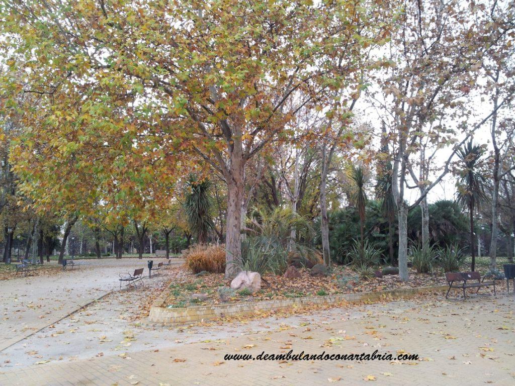 20121117 154011 1024x768 - Qué ver en Madrid en 2 días