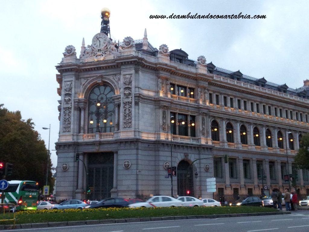 20121117 175511 1024x768 - Qué ver en Madrid en 2 días