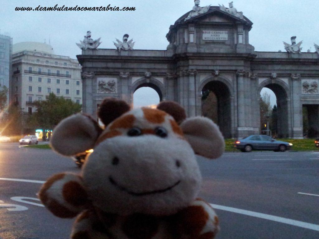 20121117 180507 1024x768 - Qué ver en Madrid en 2 días