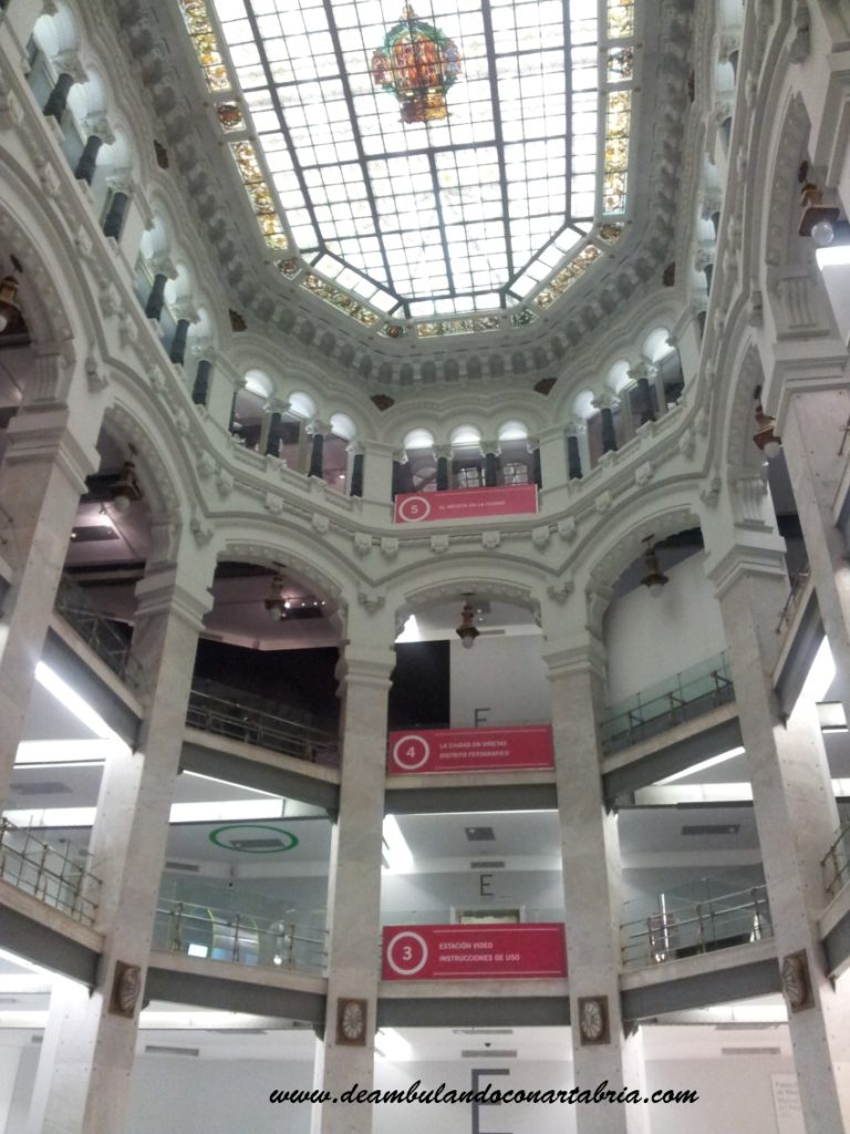20121117 182428 768x1024 - Qué ver en Madrid en 2 días