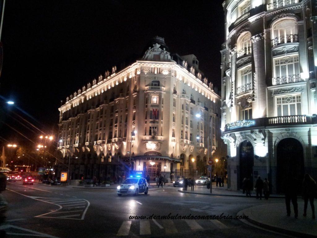 20121117 183737 1024x768 - Qué ver en Madrid en 2 días