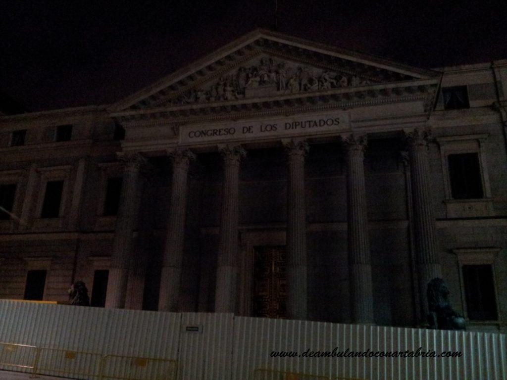 20121117 183849 1024x768 - Qué ver en Madrid en 2 días