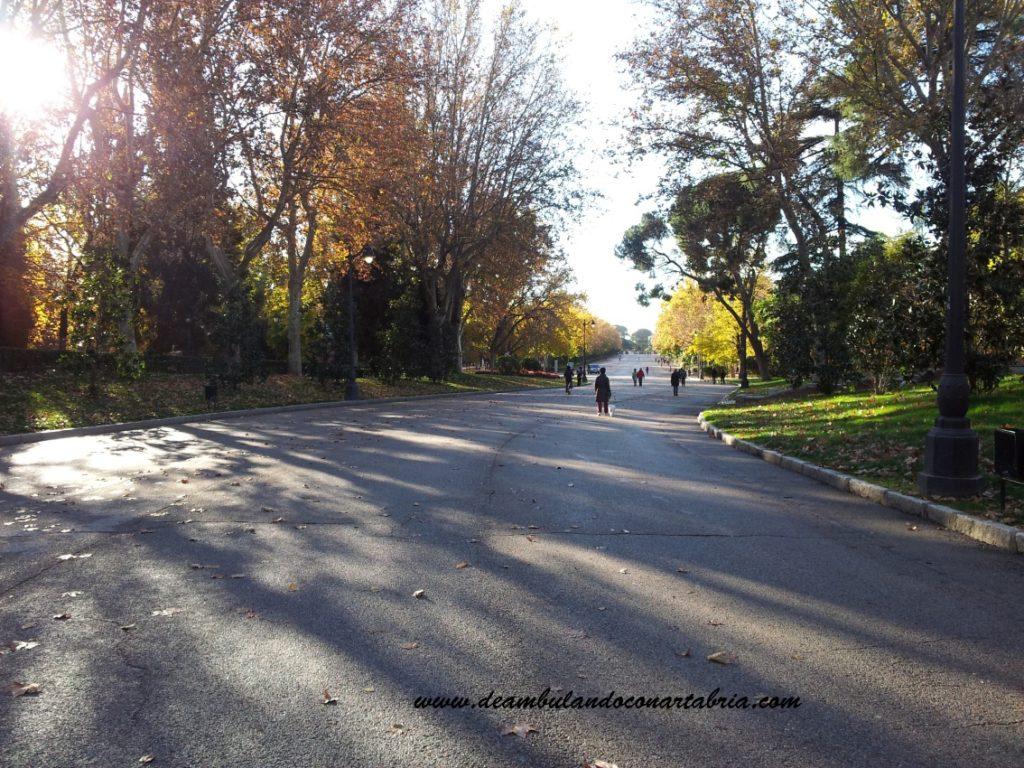 20121118 094539 1024x768 - Qué ver en Madrid en 2 días