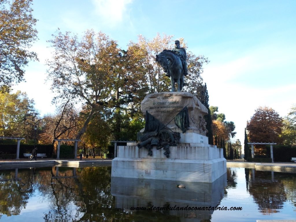 20121118 094614 1024x768 - Qué ver en Madrid en 2 días