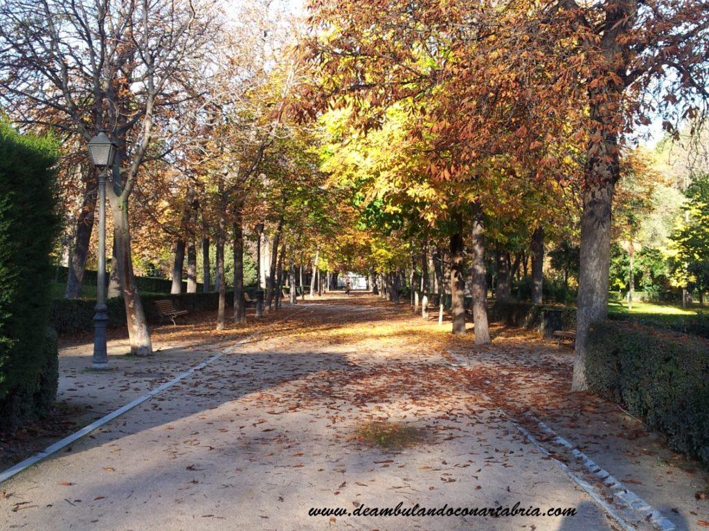 20121118 094732 1024x768 - Qué ver en Madrid en 2 días