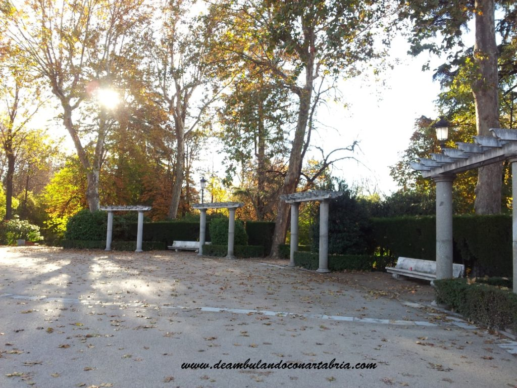 20121118 094757 1024x768 - Qué ver en Madrid en 2 días