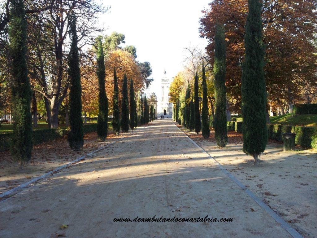 20121118 094806 1024x768 - Qué ver en Madrid en 2 días