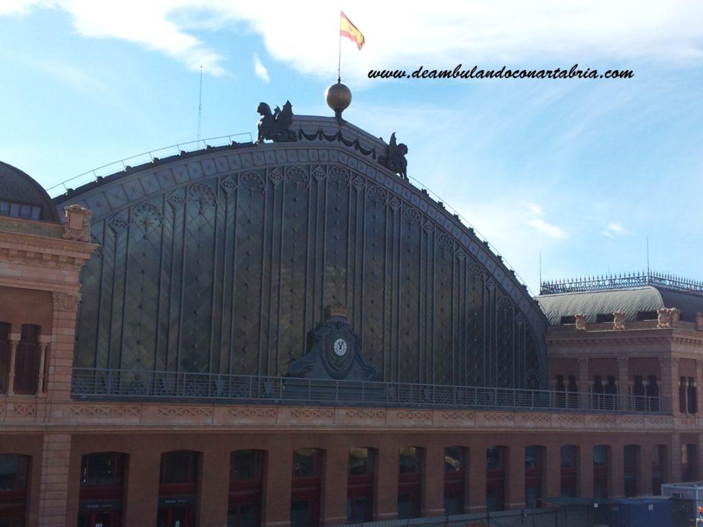 20121118 110539 1024x768 - Qué ver en Madrid en 2 días