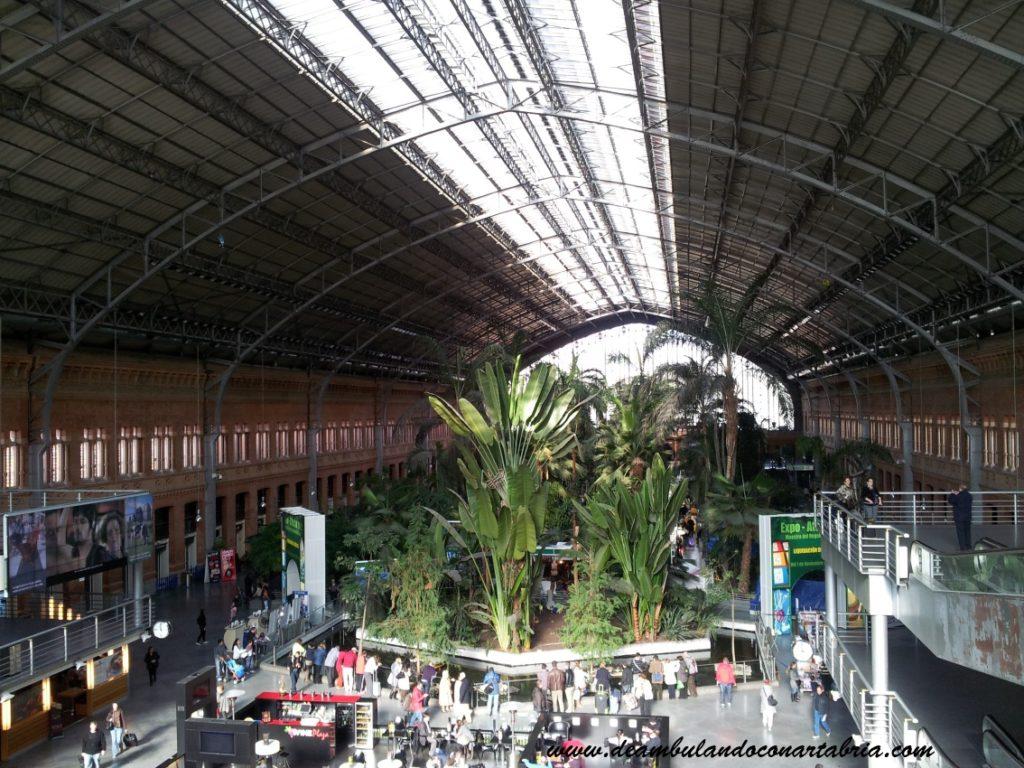 20121118 112033 1024x768 - Qué ver en Madrid en 2 días