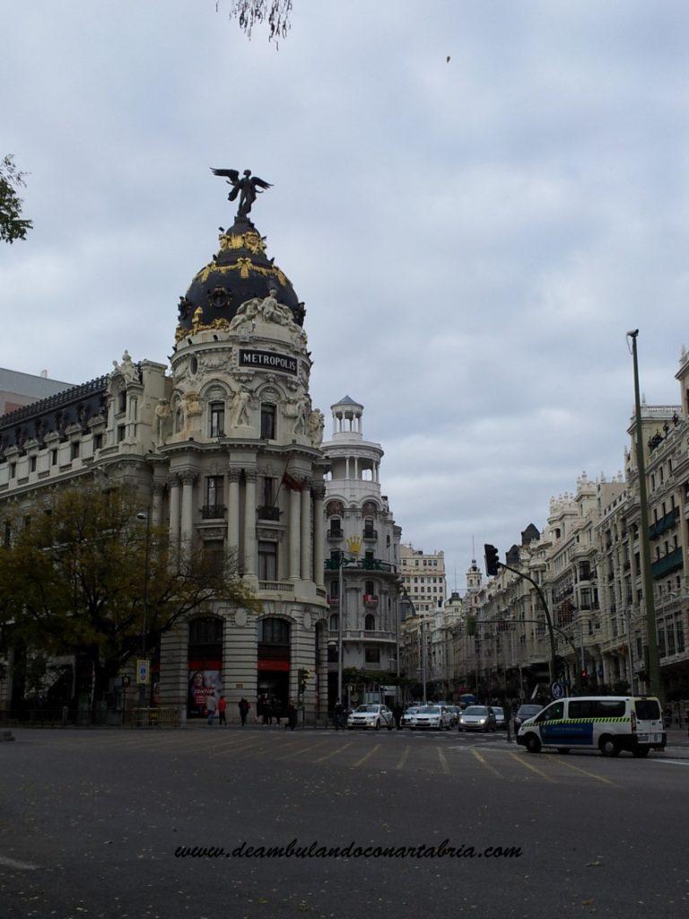 20121118 115545 768x1024 - Qué ver en Madrid en 2 días
