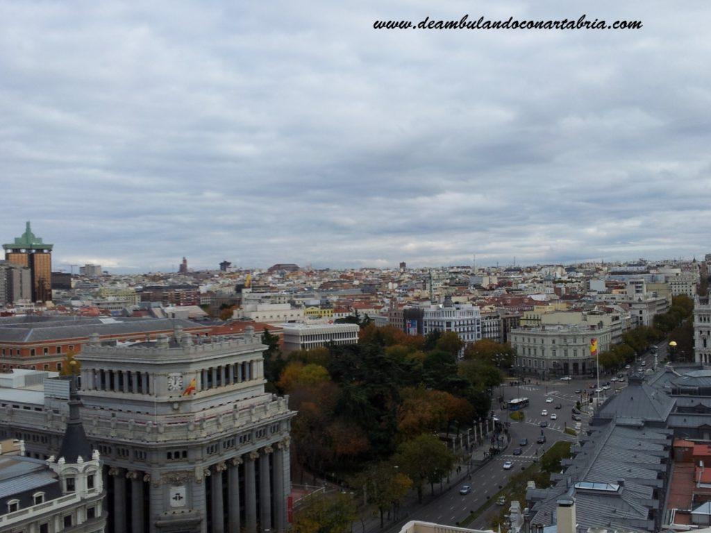 20121118 120331 1024x768 - Qué ver en Madrid en 2 días