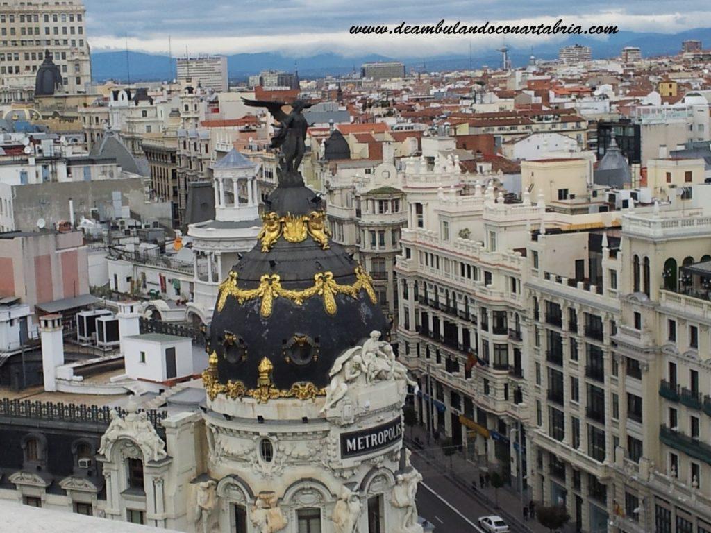 20121118 120510 1024x768 - Qué ver en Madrid en 2 días