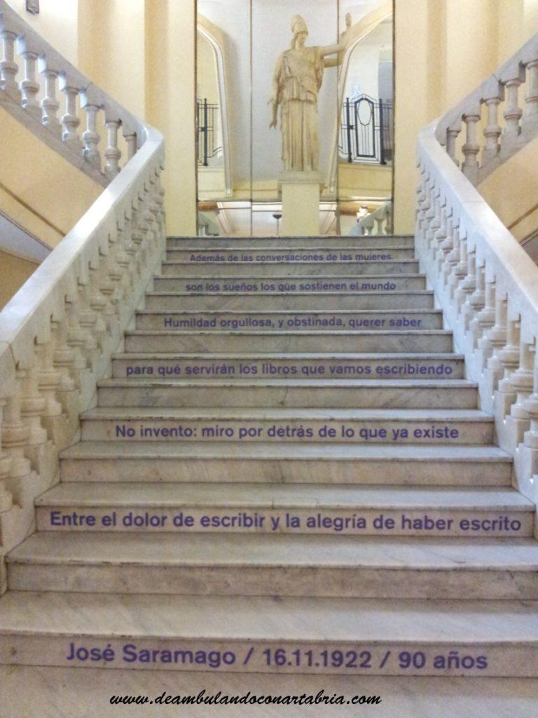 20121118 121026 768x1024 - Qué ver en Madrid en 2 días