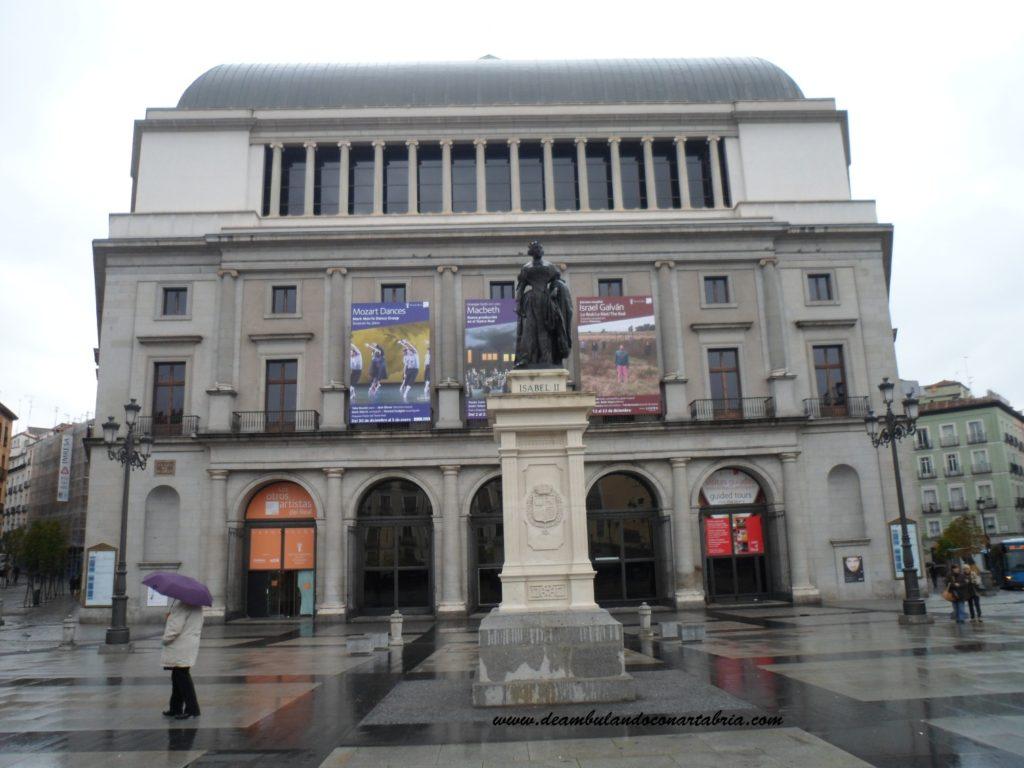SAM 0040 1024x768 - Qué ver en Madrid en 2 días