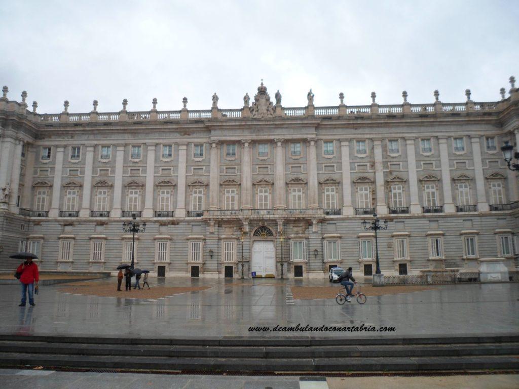 SAM 0046 1024x768 - Qué ver en Madrid en 2 días