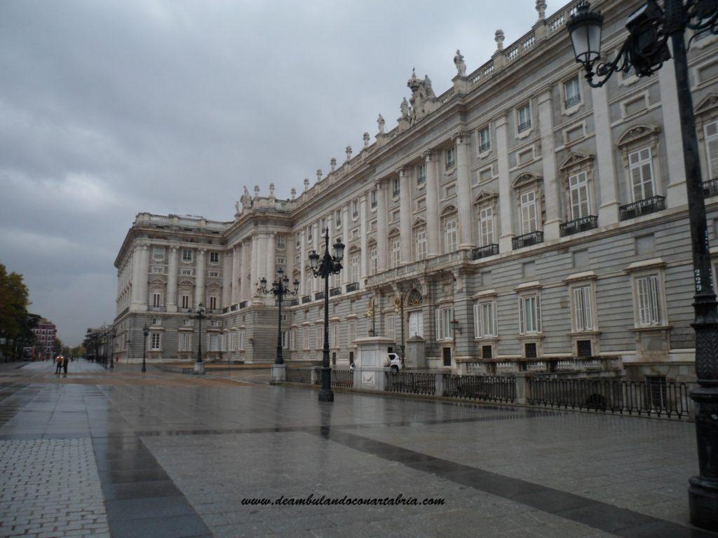 SAM 0049 1024x768 - Qué ver en Madrid en 2 días