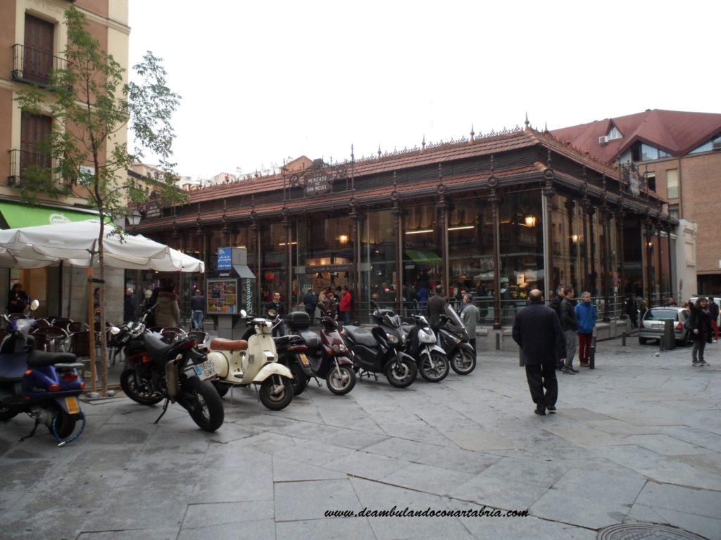 SAM 0062 1024x768 - Qué ver en Madrid en 2 días
