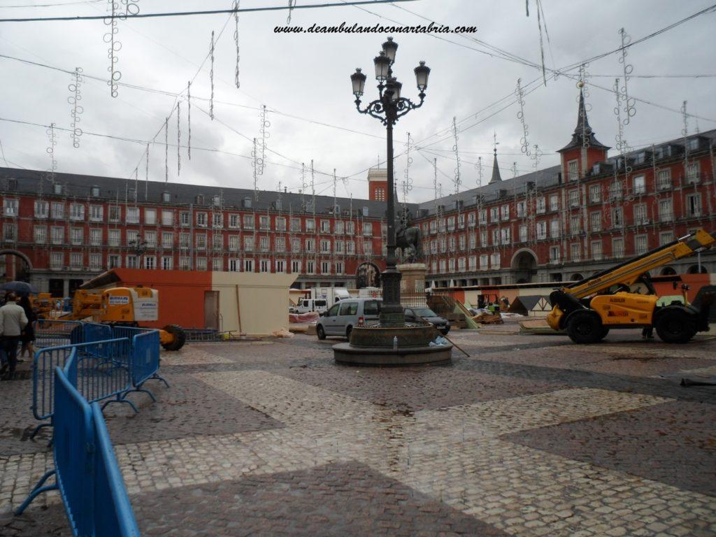 SAM 0068 1024x768 - Qué ver en Madrid en 2 días