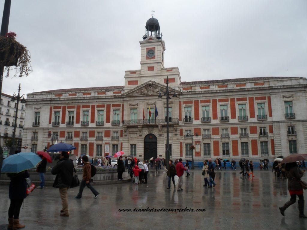 SAM 0075 1024x768 - Qué ver en Madrid en 2 días